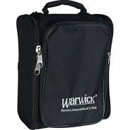 0 Warwick - RB 23011 B Bag per testata LWA 1000