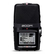 0-ZOOM H2n - REGISTRATORE D