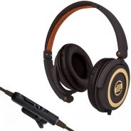 0-RELOOP RHP5 CHOCOLATE CRO
