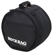 "Rockbag RB 22552 B - Custodia Deluxe per Tom Tom 12"" x 8"""