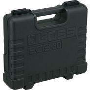 0-BOSS BCB30 - Valigetta pe