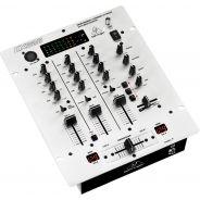 0-BEHRINGER DX626 Mixer per