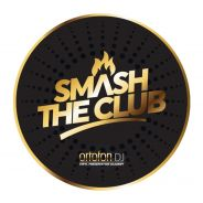 0 Ortofon - PANNETTO PER GIRADISCHI SMASH THE CLUB