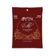 Martin & Co. - M265 Classical Premium Magnifico Tensione Normale 25-42