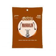 Martin & Co. - M400 Mandolin Strings Standard 80/20 Bronze