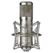 0-SONTRONICS STC2 Silver -