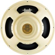 Celestion Cream Alnico 90W 8 Ohm