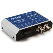 0-RME MADIface USB - INTERF