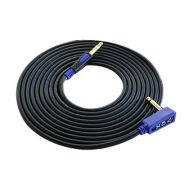 0-VOX G.CABLE STD VGS-50 -
