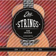 1 Eko - Ukulele Concert String set