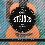 0 Eko - Ukulele Tenor String set