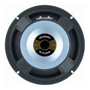 0-CELESTION BL10-200X 8ohm