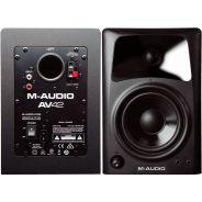 M-Audio Coppia AV42 Studiophile