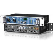 0-RME FIREFACE UC - INTERFA