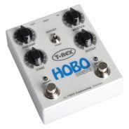0-T-REX TR10024 HOBO DRIVE