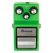 Ibanez TS9 Tube Screamer - Pedale Effetto Overdrive per Chitarra Elettrica