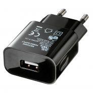 KARMA ACR 625 - Alimentatore USB