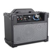 0-DJ TECH CUBE MINI BT - PA