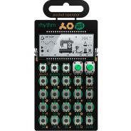 Teenage Engineering PO-12 Rhythm - Sintetizzatore Tascabile