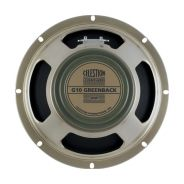 0-CELESTION G10 Greenback 8