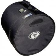 0-PROTECTION RACKET PR1820
