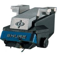 Shure M97xE - Testina Magnetica per Audiofili