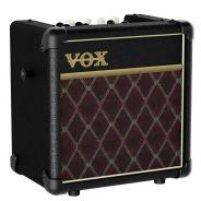 0-VOX Mini5 Rhythm CL Class