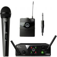 0-AKG WMS40 Mini 2 VOCAL/IN