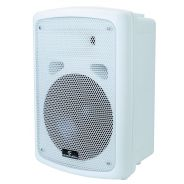 0-SOUNDSATION SPWM-08P-WH -