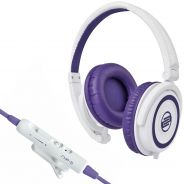 0-RELOOP RHP5 PURPLE MILK -