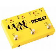 0-MORLEY Quad Box - Switch