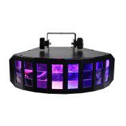 0-KARMA DJ LED227 - EFFETTO