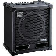 0-ROLAND CB120XL BASS - AMP
