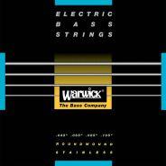 0-WARWICK Black Label 40200