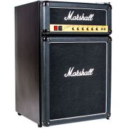0-MARSHALL FRIDGE - FRIGORI