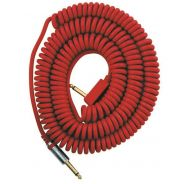 0-VOX COIL CABLE VCC-90RD -