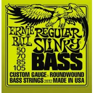 0-ERNIE BALL 2832 - MUTA CO