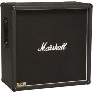 0-MARSHALL 1960B DUMMY - CA