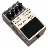 0-BOSS AW3 Dynamic Wah - EF