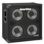 0-HARTKE 410B XL - DIFFUSOR