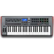 0-NOVATION Impulse 49 - TAS