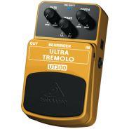 0-BEHRINGER UT300 Ultra Tre