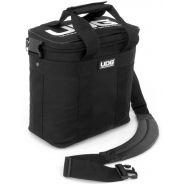 0-UDG U9500 STARTER BAG BLA