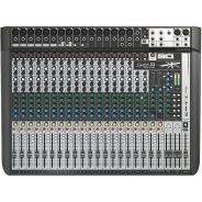 0-SOUNDCRAFT Signature 22 M