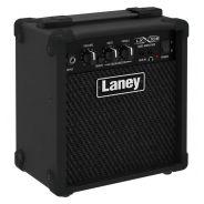 0-LANEY LX10B - COMBO PER B