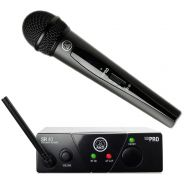 0-AKG WMS40 Mini VOCAL SET