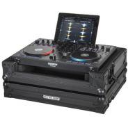 0-RELOOP BeatPad Case