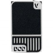 0 Digitech - DOD Mini Volume