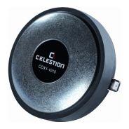 0-CELESTION CDX1-1010 20W 8