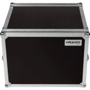 Algam Cases - FL-8U